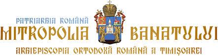 Mitropolia Banatului, bogată, preoții… săraci!