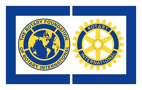 Cluburile Rotary și misiunea lor nobilă