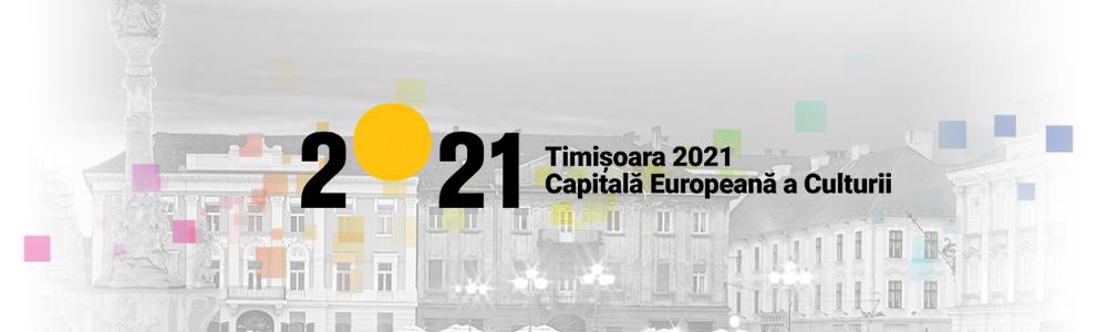 Capitala Culturală Europeană versus Capitală Culturală Europeană